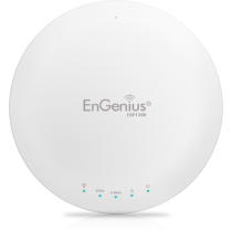 EnGenius EAP1300 Wireless AP Indoor Dual Band 11ac Wave2 4x5dBi 1xGbE PoE