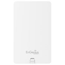 EnGenius EWS660AP Managed AP Outdoor Dual Band 11ac 1xGbE PoE.at 6x5dBi iPOA IP55