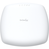 EnGenius EWS370AP Managed AP Indoor Dual Band 11ac Wave2 1xGbE PoE.at 8x3dBi