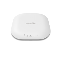 EnGenius EWS360AP Managed AP Indoor Dual Band 11ac 1xGbE PoE.at 6x5dBi