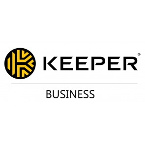 Keeper Business