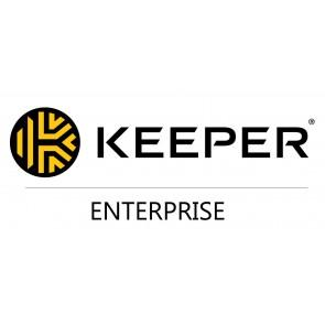 Keeper Enterprise
