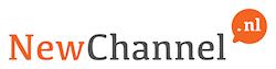 Welkom bij NewChannel - Value Add Distributeur